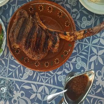 antigua-hacienda-la-noria-aguascalientes-restaurante-reservandonos