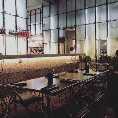 atomic-gdl-restaurante