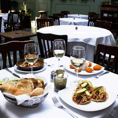 bellinghausen-zona-rosa-restaurante-reservandonos