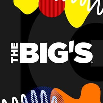 big-red-polanco-bar-reservandonos