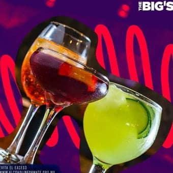 big-red-polanco-bar-reservandonos