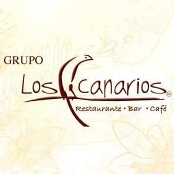 canarios-reforma-restaurante-reservandonos