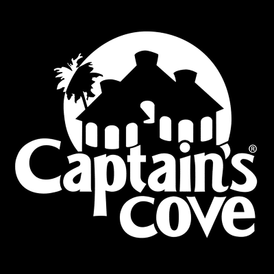 captains-cove-restaurante-reservandonos