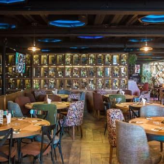 carajillo-interlomas-restaurante-reservandonos