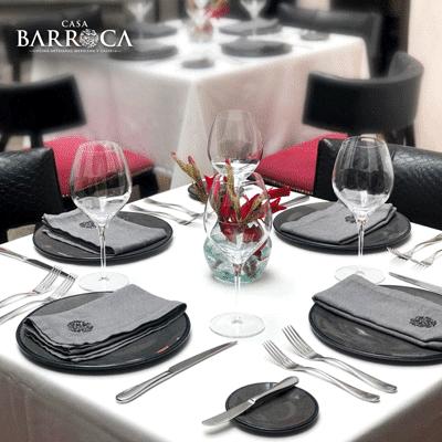 casa-barroca-puebla-restaurante-reservandonos
