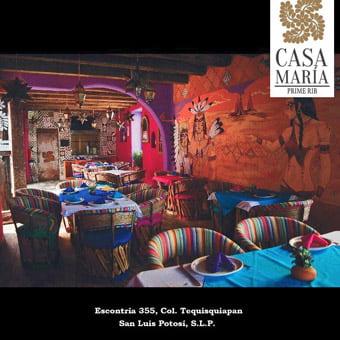 casa-maria-prime-san-luis-potosi-restaurante-reservandonos