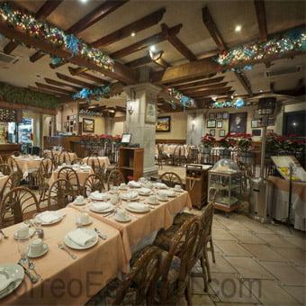 correo-español-satelite-restaurante-reservandonos