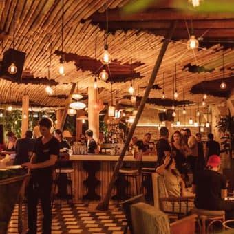 diablito-cha-cha-cha-tulum-restaurante-reservandonos