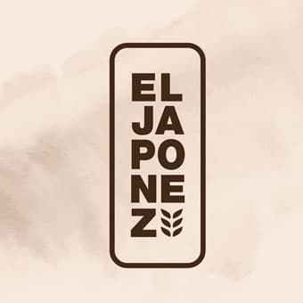 el-japonez-restaurante-reservandonos