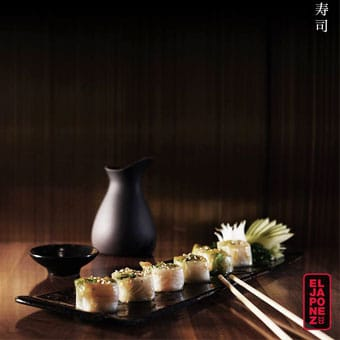 el-japonez-polanco-restaurante-reservandonos