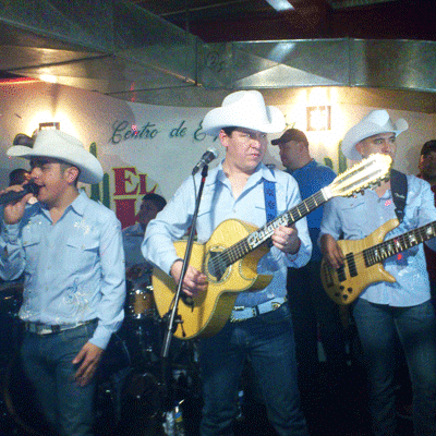 el-kaporal-naucalpan-de-juarez-bar-reservandonos