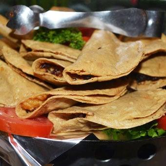 el-lugar-del-mariachi-aragon-restaurante-reservandonos