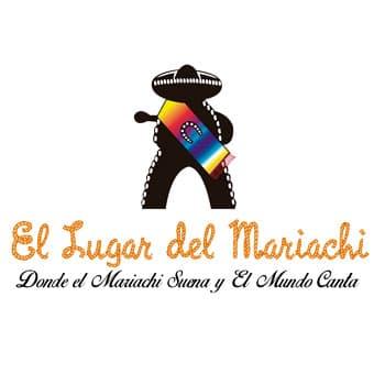 el-lugar-del-mariachi-rosa-restaurante-reservandonos