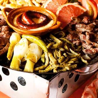 el-lugar-del-mariachi-zona-rosa-restaurante-reservandonos