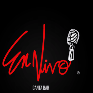 en-vivo-canta-bar-satelite-canta-bar-reservandonos