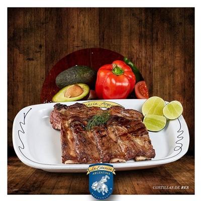 estancia-argentina-juarez-reservandonos