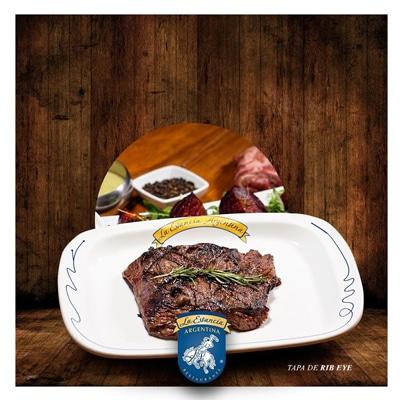 estanncia-argentina-restaurante