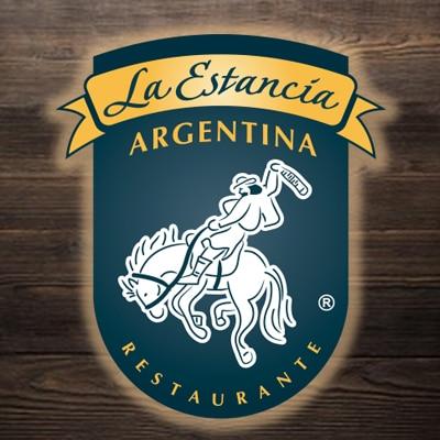 estancia-argentina-restaurante