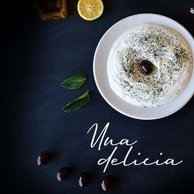 fenicios-restaurante