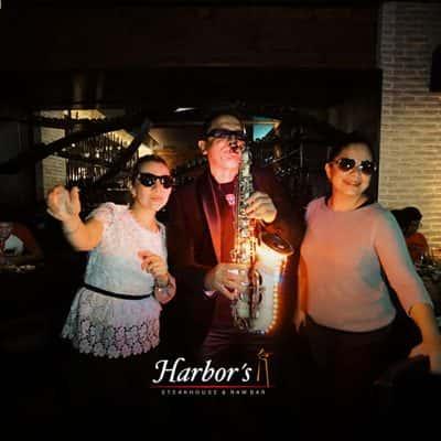 harbors-angelopolis-restaurante
