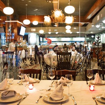 king-fish-santa-fe-restaurante-reservandonos