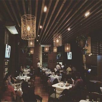 la-mansion-tuxtla-gutierrez-restaurante-reservandonos