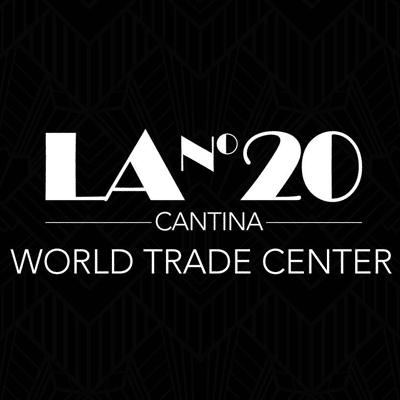 la-n-20-word-trade-center-cantina-reservandonos