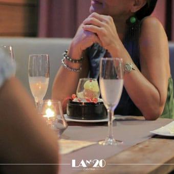 la-numero-20-cantina-playa-del-carmen-restaurante-reservandonos