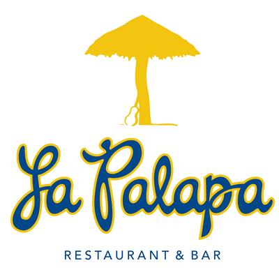la-palapa-puerto-vallarta-restaurante-reservandonos