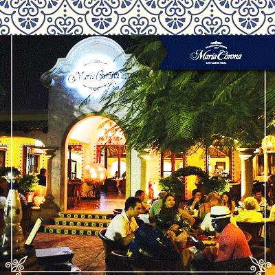 maria-corona-los-cabos-restaurante-reservandonos