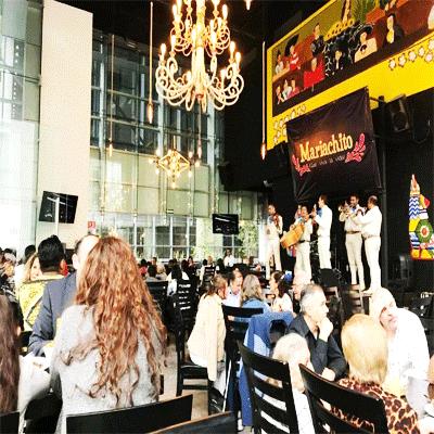 mariachito-insurgentes-restaurante-reservandonos