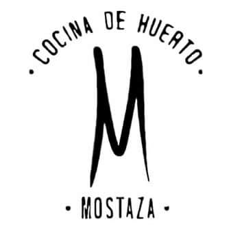 mostaza-cancun-restaurante-reservandonos