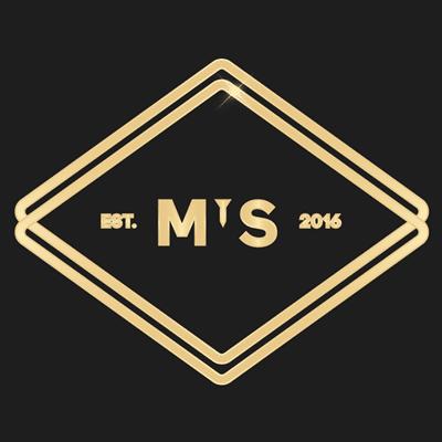 mulligans-monterrey-bar-reservandonos