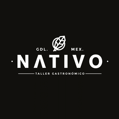 nativo-polanco-restaurante-reservandonos