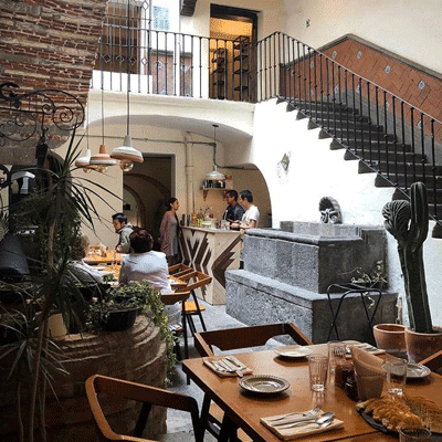 nelhua-puebla-restaurante-reservandonos