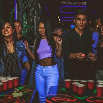 pong-bar-roma-bar-reservandonos
