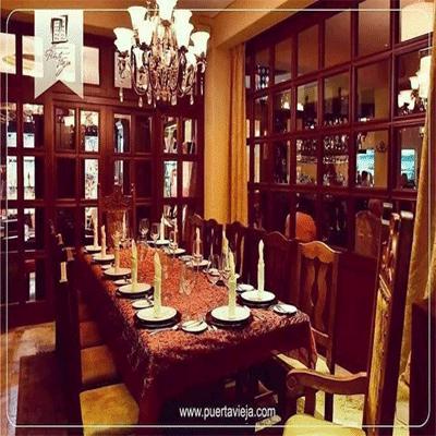 puerta-vieja-los-cabos-restaurante-reservandonos