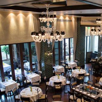 quattro-santa-fe-restaurante-reservandonos