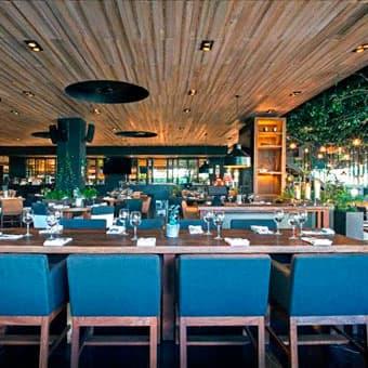 sonora-grill-restaurante-reservandonos