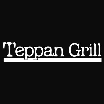 https://reservandonos.com/wp-content/uploads/2018/04/teppan-grill-polanco-restaurante-reservandonos.png