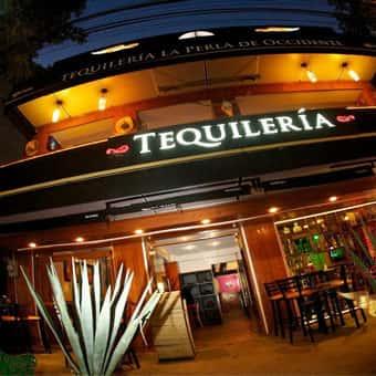 tequileria-condesa-bar-reservandonos