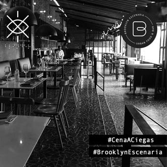 terraza-brooklyn-escenaria-restaurante-bar-reservandonos