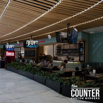 the-counter-insurgentes-restaurante-reservandonos