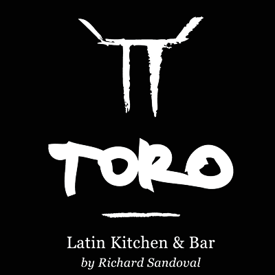 toro-cabo-latin-kitchen-y-bar-restaurante-reservandonos