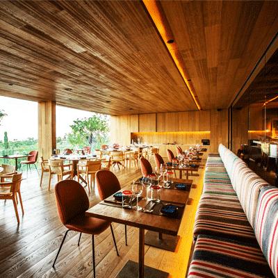 toro-cabo-latin-kitchen-y-bar-restaurante-reservandonos
