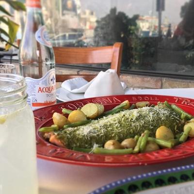 toscalia-restaurante-puebla