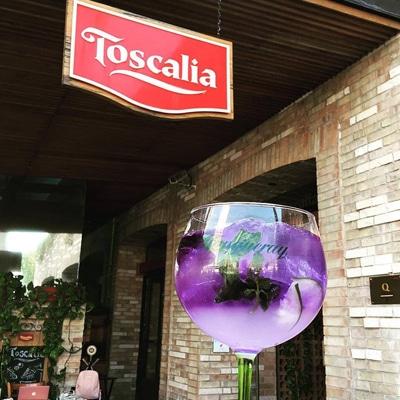 toscalia-ristorante-puebla
