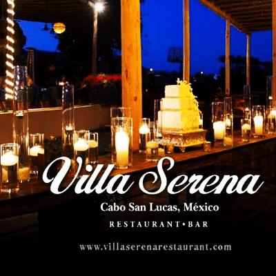 villa-serena-los-cabos-restaurante-reservandonos
