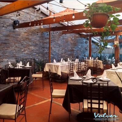 volver-satelite-restaurante-reservandonos
