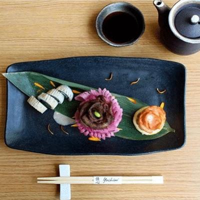 yoshimi-polanco-restaurante-reservandonos
